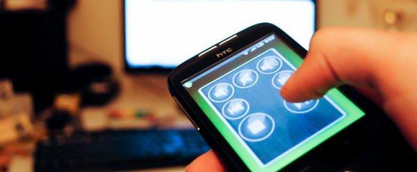 Come utilizzare lo smartphone Android come webcam su ...
