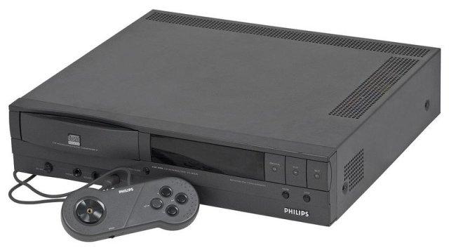 console più costose