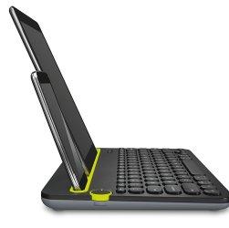 tastiera per smartphone