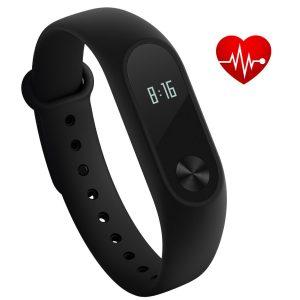 miglior orologio fitness economico