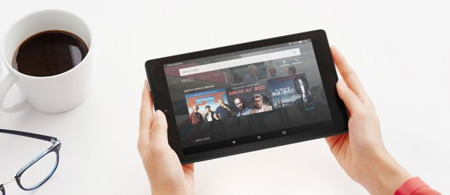 amazon fire vale la pena comprarlo