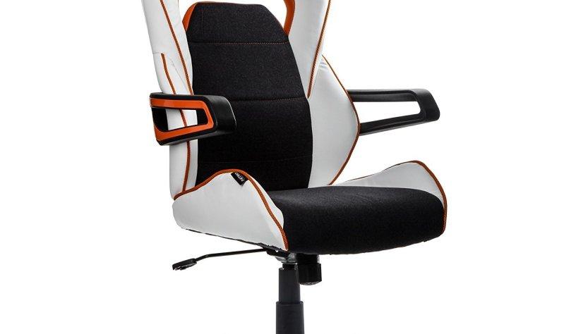 Quale sedia gaming comprare migliore sedia gaming economica for Comprare sedie