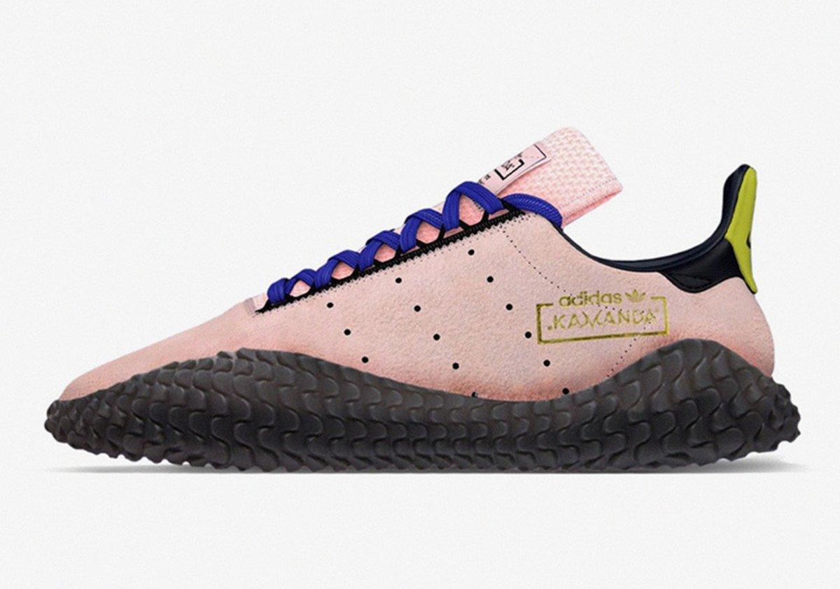 adidas scarpe z