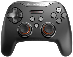 controller per smartphone android iphone