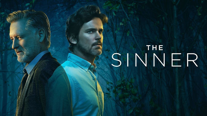 The Sinner 3 part VII