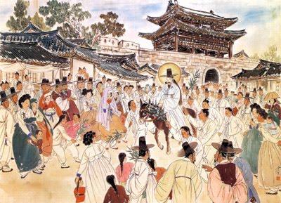 jangheung-11-jesus-triumphal-entry-into-jerusalm