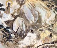 jangheung-12-jesus-agony-in-the-garden-of-gethsemane