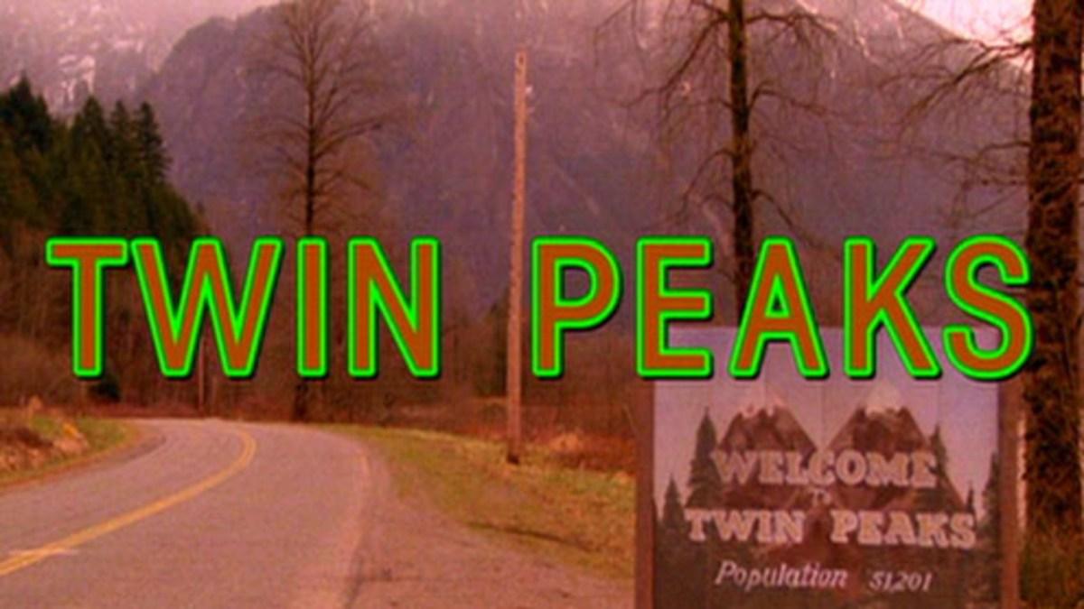 Análise: Twin Peaks 1ª e 2ª temporada (1990 – 1991)