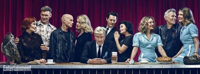 Twin Peaks (3ª temporada - 2017): O que esperar?