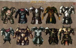 1306258630_age_past_armors_by_tsabo6-d330x4w