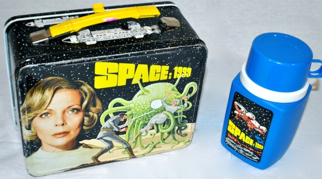 0000351_vintage-space-1999-lunch-box-w-thermos