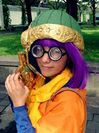 Lucca-ChronoTrigger
