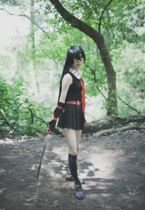Akame (Dumpling Photography) - Copy