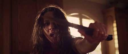 Martyrs-2015-movie-Kevin-Goetz_Michael-Goetz-(5)