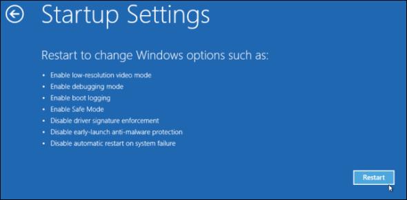 windows-8-startup-settings-restart.png