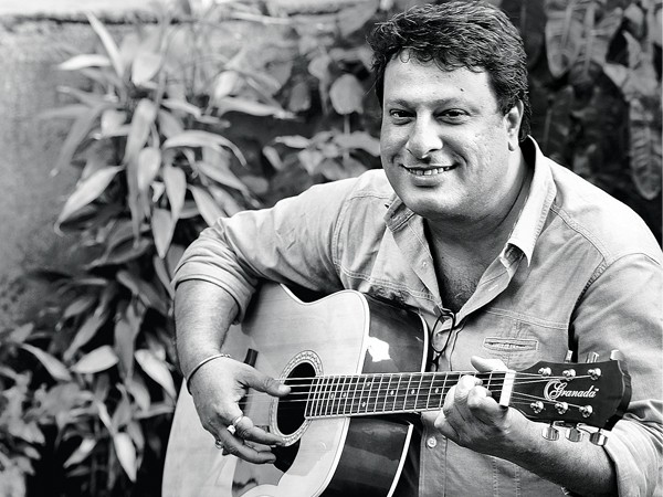 Rapid fire with Tigmanshu Dhulia