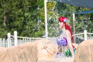 ArielMermaidTail_Disney