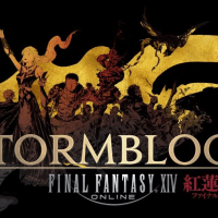 Stormblood: What Do We Know?