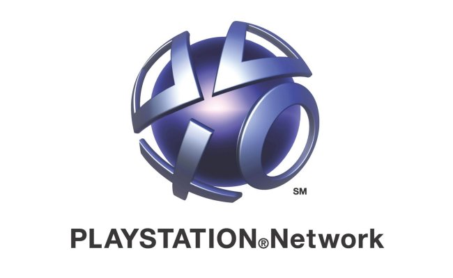 Playstation Network Plus Vs Xbox Live Version 2012 Nerd Reactor