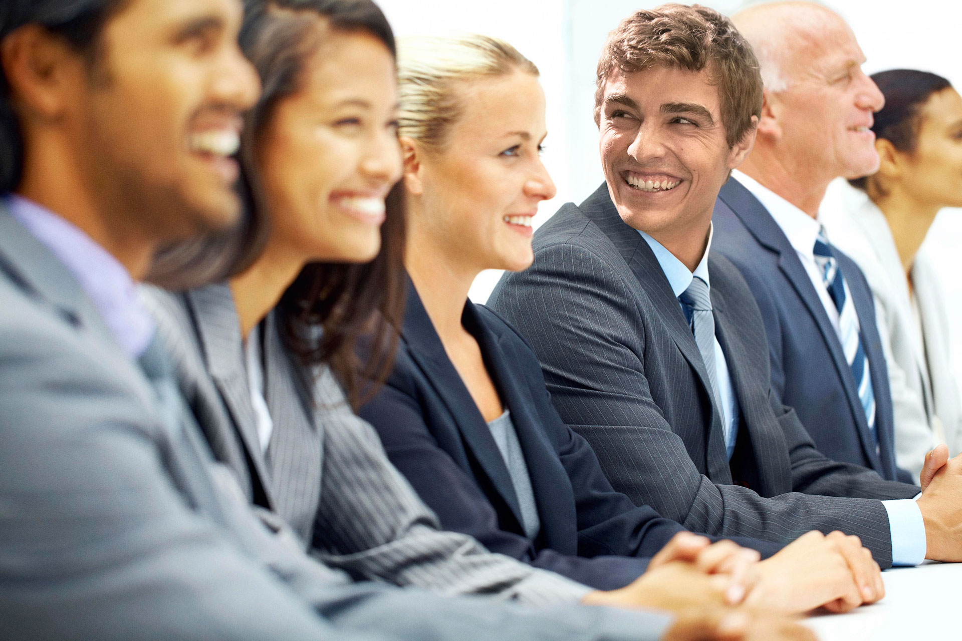 Stock Photos Unfinished Business 9  Nerd Reactor