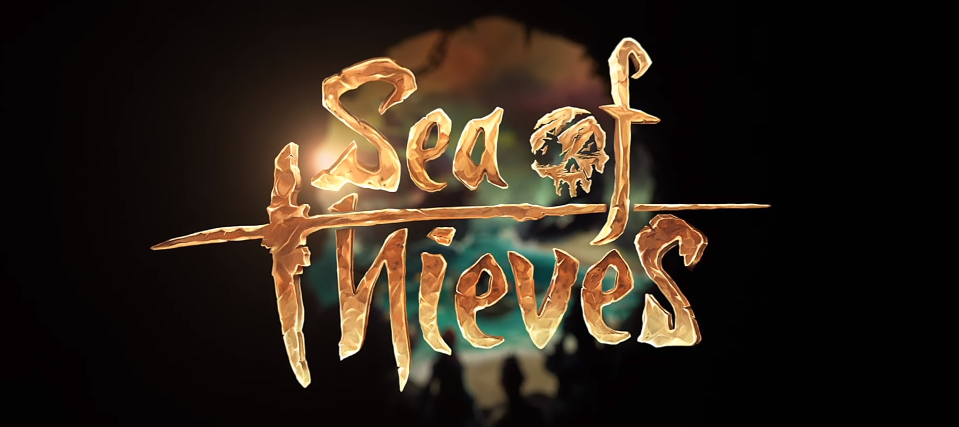 E3 Sea Of Thieves Has Multiplayer Pirate Ship Battles