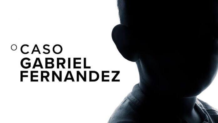O caso de Gabriel Fernandez - Nerd Recomenda