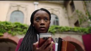 Sangue&Água chegará na Netflix na próxima semana