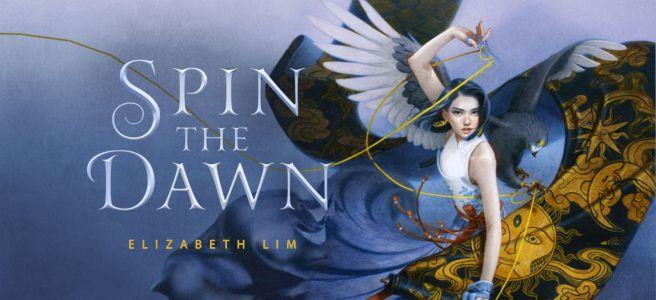 spin the down elizabeth lim