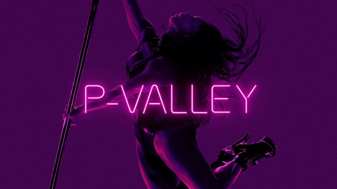P-Valley - Nerd Recomenda