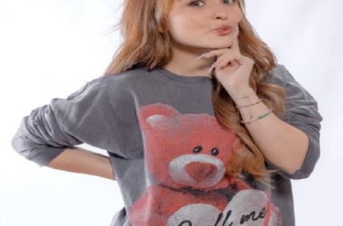 Larissa Manoela - Nerd Recomenda