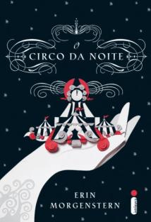 circo da noite