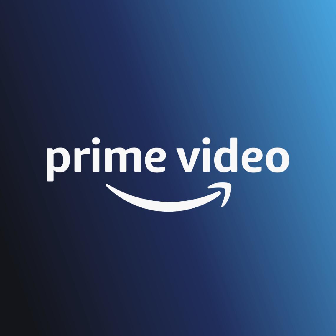 Prime Video - Nerd Recomenda