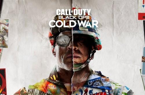 Call of Duty - Nerd Recomenda
