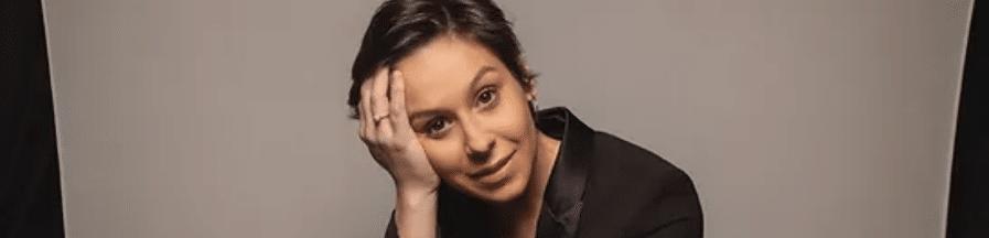 Victoria Ariante - Nerd Recomenda