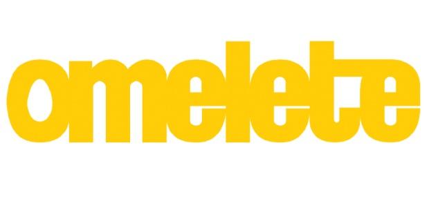 omelete estreia na twitch