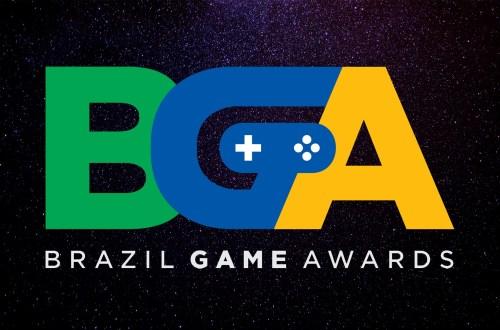 Brazil Game Awards