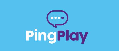 pingplay - Nerd Recomenda