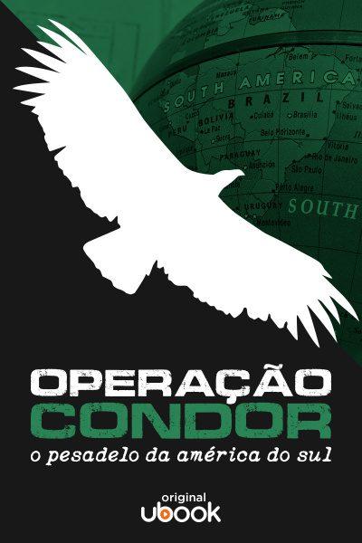 Operação Condor - Nerd Recomenda