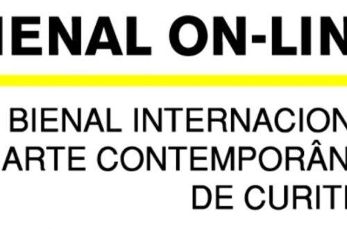 Bienal de Curitiba