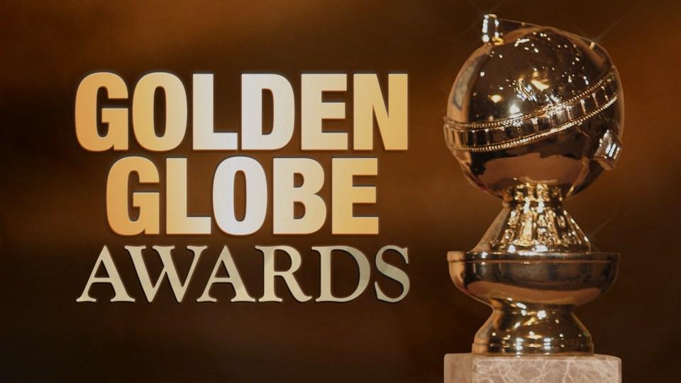 golden globe 2021 - netflix
