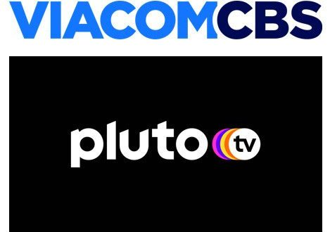 Pluto TV - Nerd Recomenda