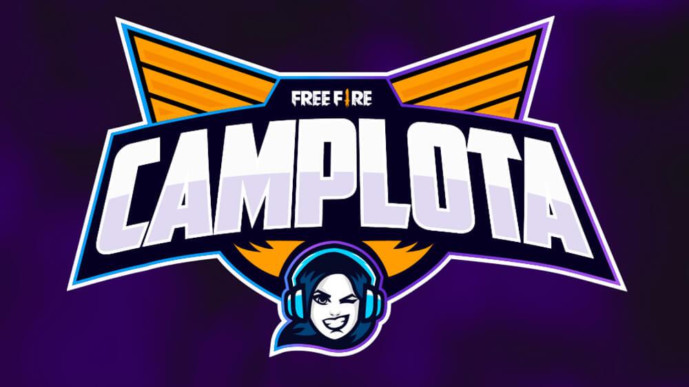 Free Fire - Nerd Recomenda
