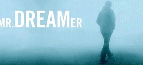 Dreamer - Nerd Recomenda