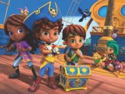 Nickelodeon (divulgação)