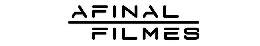 Afinal Filmes
