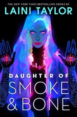 fumaça e osso smoke and bone