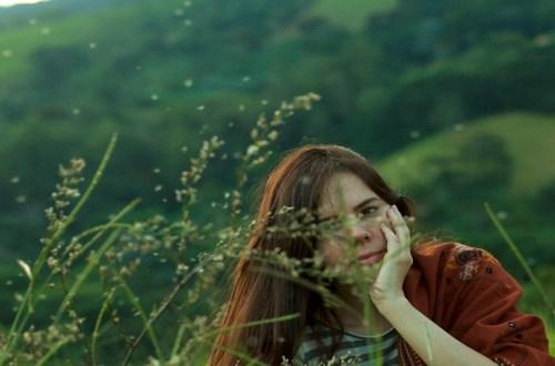 Marilia Landi - Nerd Recomenda