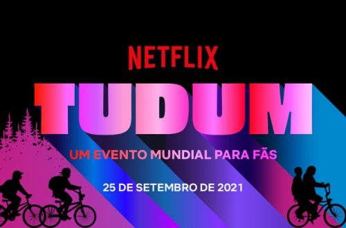 Festival Tudum