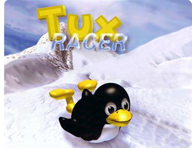 tux-racer-deluxe
