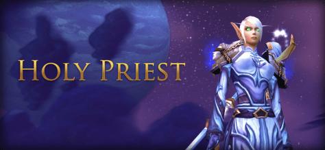 priest_hero_shot_text